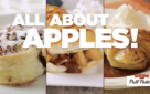 All About Apples Video